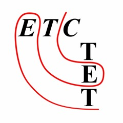 ETC-TET