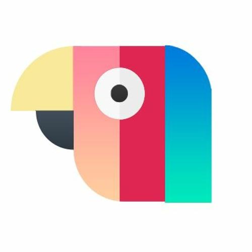 Sesler ve Renkler's avatar