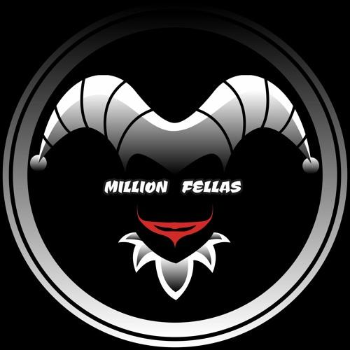 Million Fellas's avatar