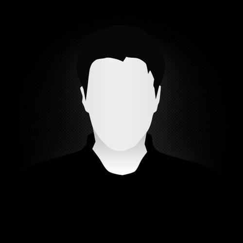 dcode's avatar