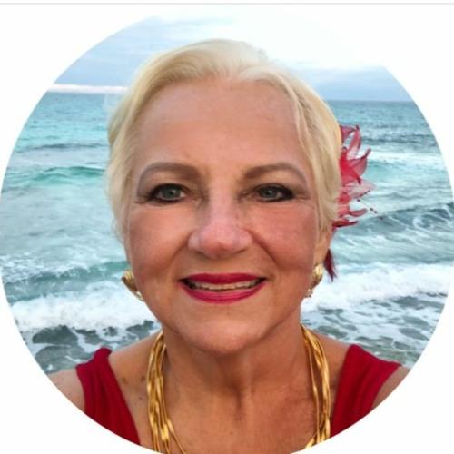 Diane Huth's avatar