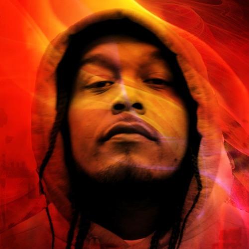 Whispers PK3's avatar