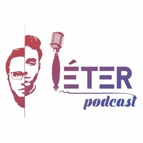 ÉTER Podcast's avatar