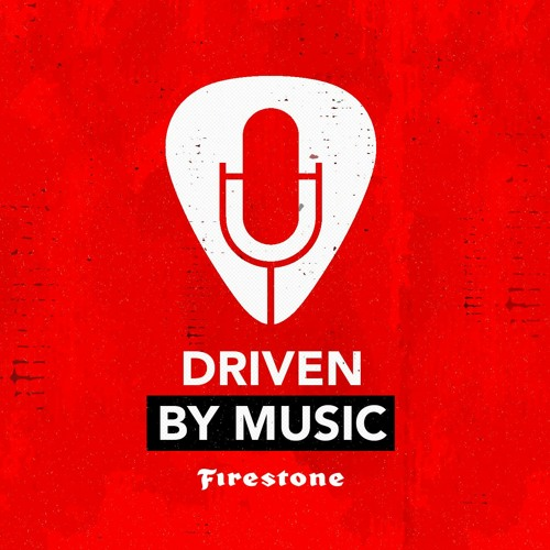 Driven by Music's avatar