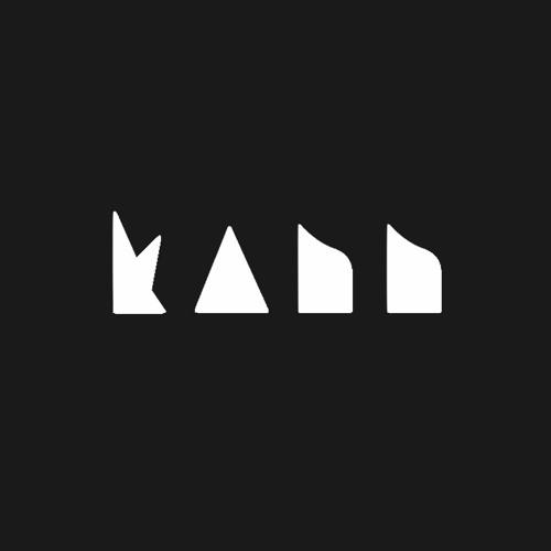 KANN's avatar