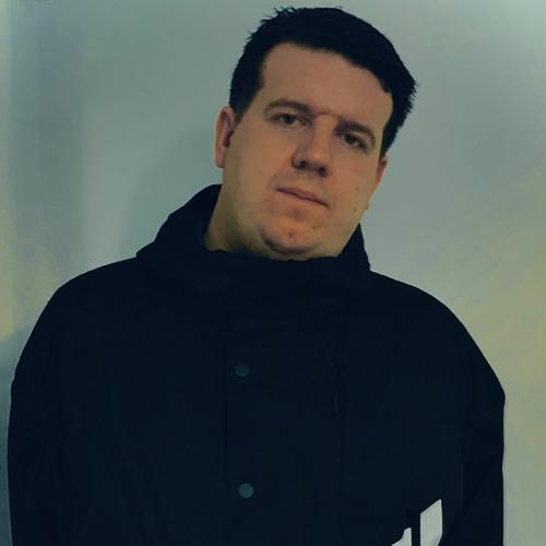 Chris Stanford's avatar