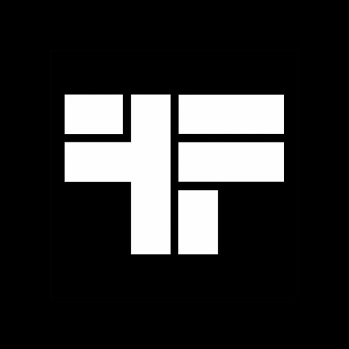 Yuk-Fü's avatar