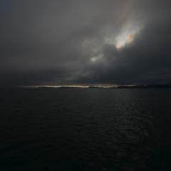 id Submerged - Opplevelser