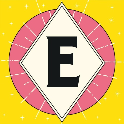 El Dorado Festival's avatar