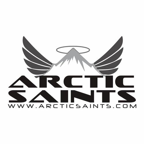 Arctic Saints's avatar
