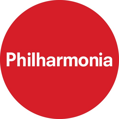 Philharmonia Orchestra - Official Page's avatar