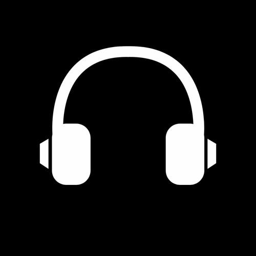 jazzmosphere's avatar