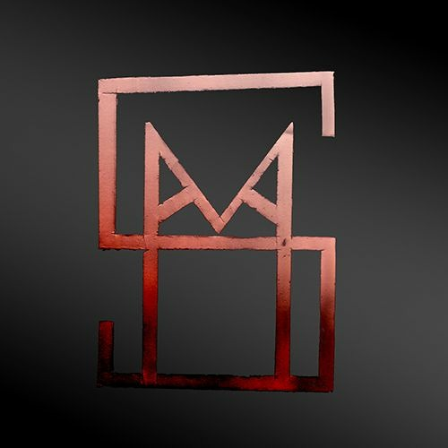 sama recordings's avatar
