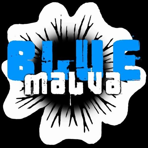 Blue Malva's avatar