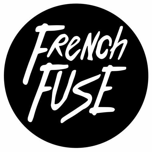 French Fuse's avatar