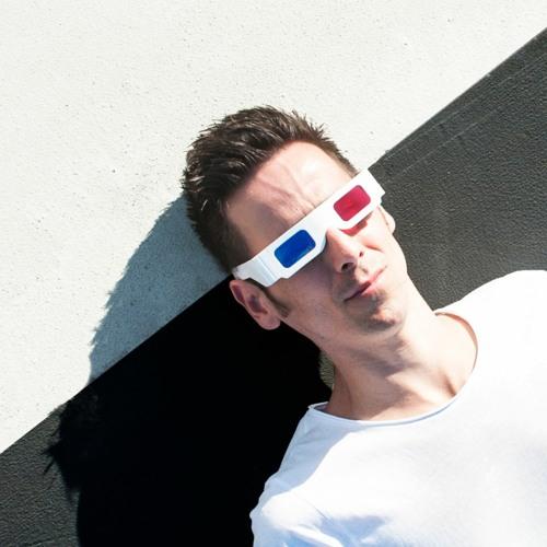 David Van Bylen's avatar