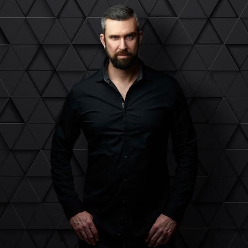 Jeff Prankev's avatar