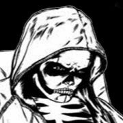 Dark Ages Music Group's avatar