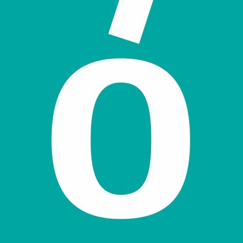 otaku.ru's avatar