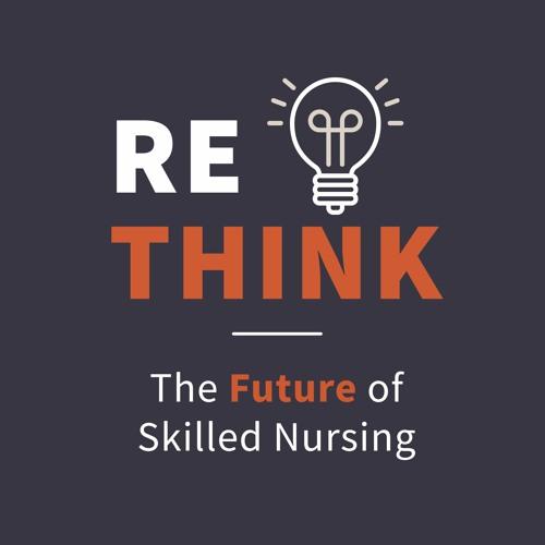Skilled Nursing News's avatar