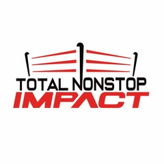 Total Nonstop Impact Podcast