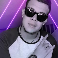 DJesus Jimenez