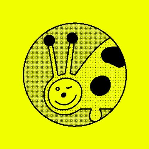 MARICAS Records's avatar