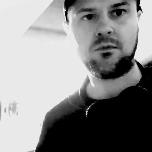 Kit Mason's avatar