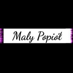 Ash (Maly_Popiol)
