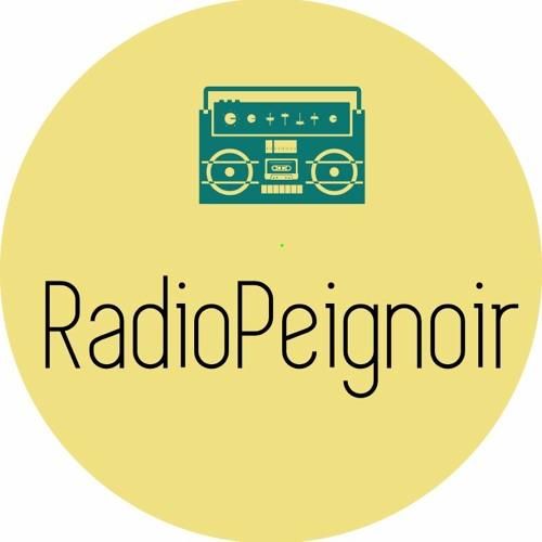 Radio Peignoir's avatar