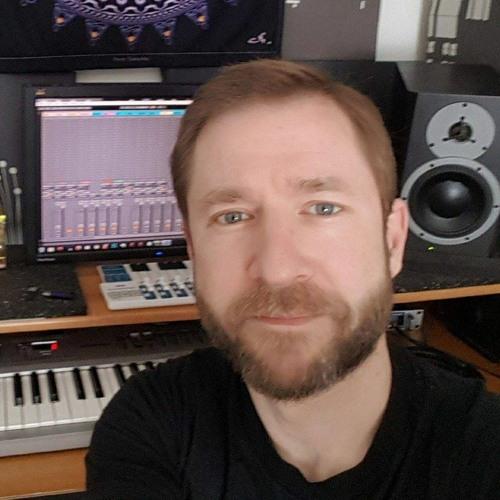 Raf Fender's avatar