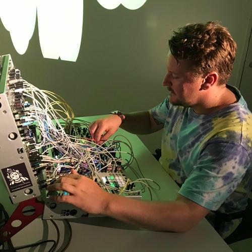 Klunks's avatar