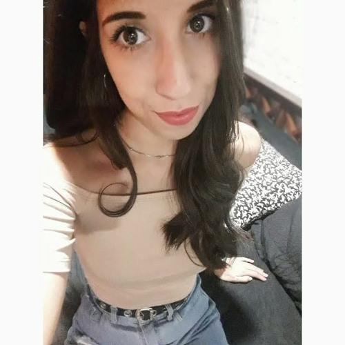 Gisela Ayelén's avatar