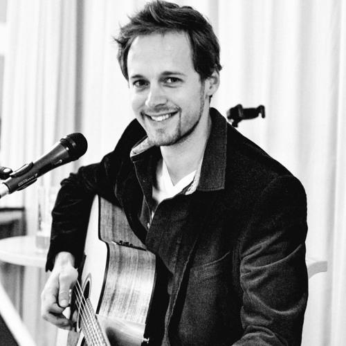 Jakob Aistleitner music's avatar