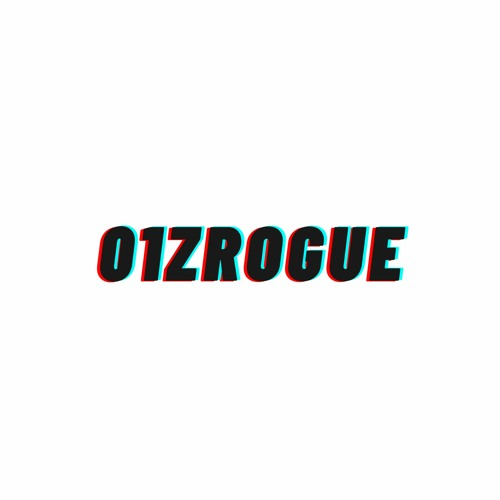 01Zrogue's avatar