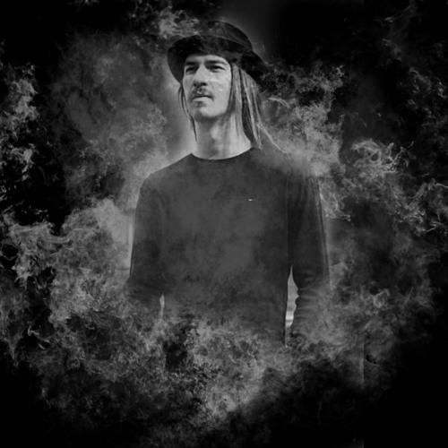 Tim Kollberg [Offical]'s avatar