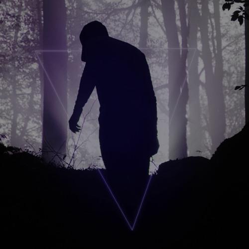 Riser's avatar