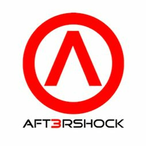 Aftershock Roadshow's avatar