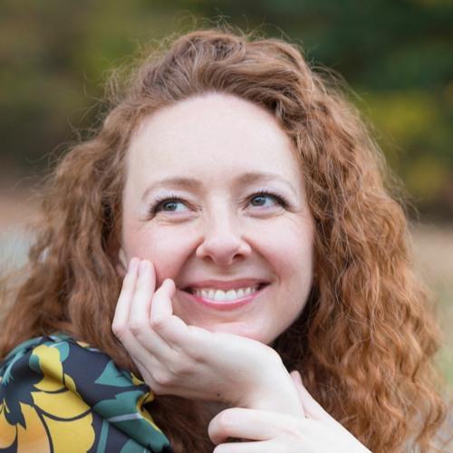 Francesca Hurst's avatar