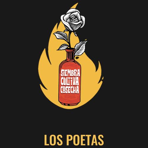 Los_Poetas's avatar