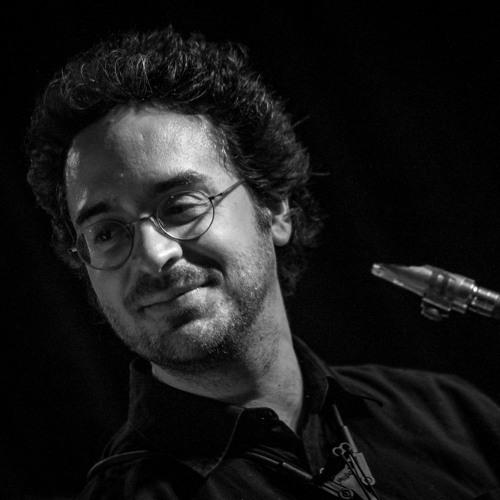 Vincent Périer's avatar