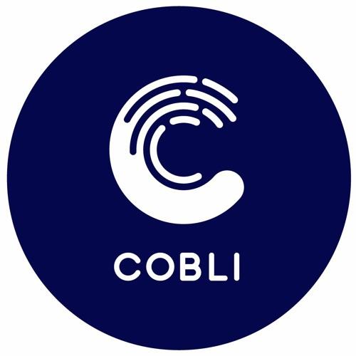 Cobli's avatar