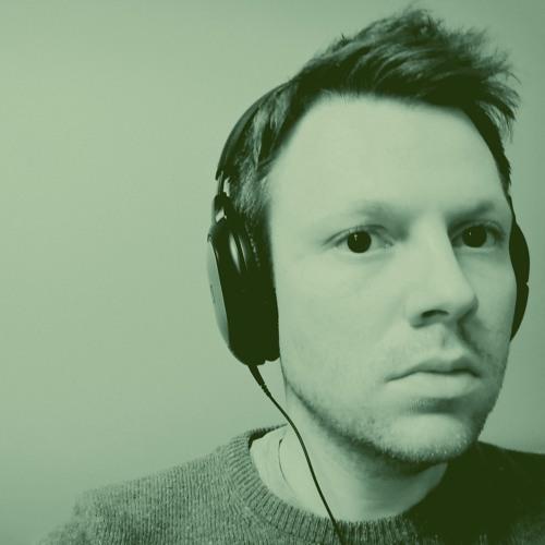Magnofon's avatar