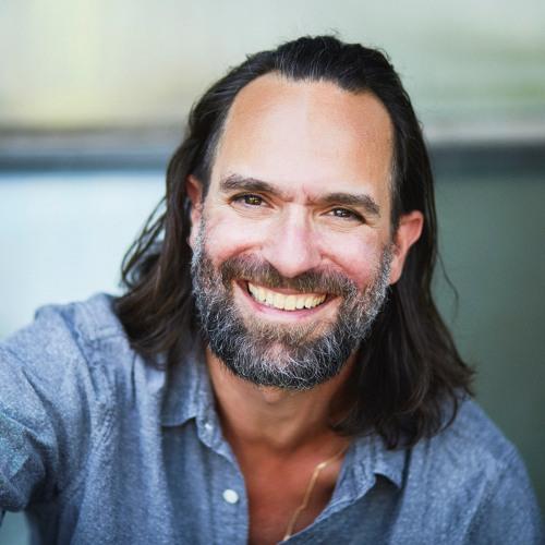 Daniel Brockhaus's avatar