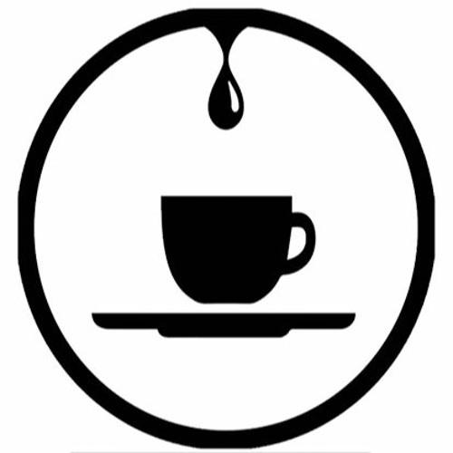 Lamacafe.ir's avatar