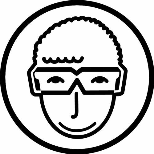 Rich Vom Dorf's avatar