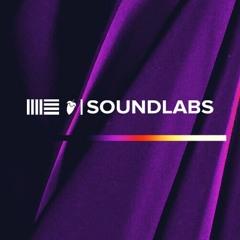 SoundLabs