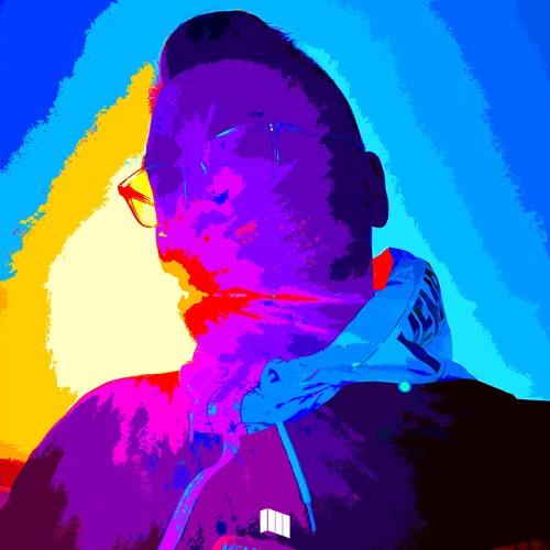 IZZY MAN's avatar