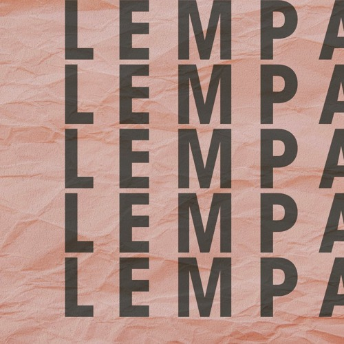 Lempa's avatar