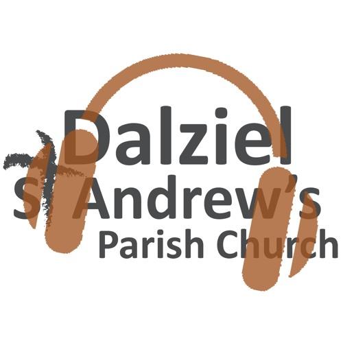Dalziel St. Andrew's Church's avatar